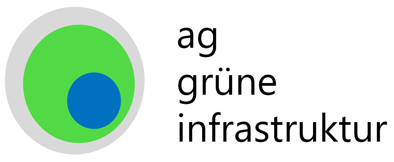 AG Grüne Infrastruktur